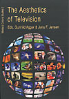 The Aesthetics of Television - E-bog