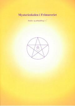 Mysterieskolen i Frimureriet