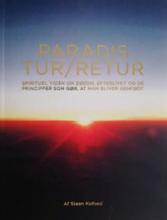 Paradis Tur - Retur