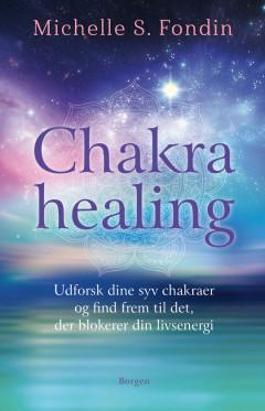 Chakrahealing
