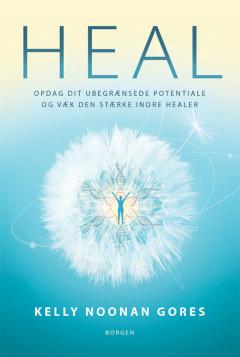Heal - Udkommer 3-2-2020
