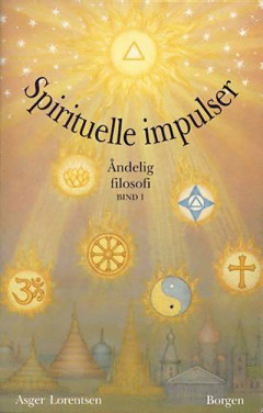 Spirituelle impulser