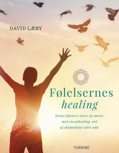 Følelsernes healing