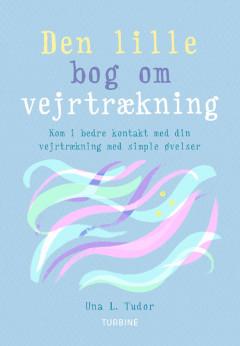 Den lille bog om vejrtrækning