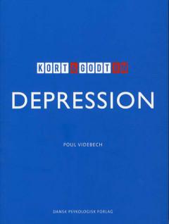 Kort & godt om DEPRESSION