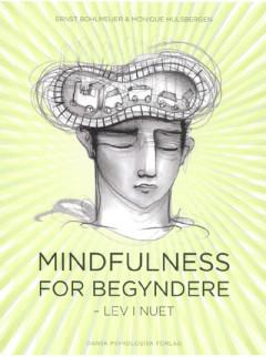 Mindfulness for begyndere
