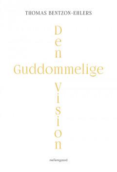 Den guddommelige vision