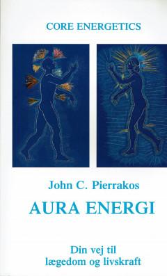 Aura energi - Bind 1