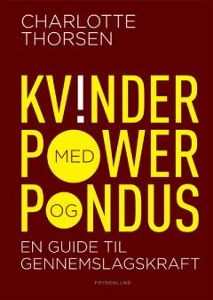 Kvinder med power og pondus