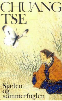 Sjælen og Sommerfuglen