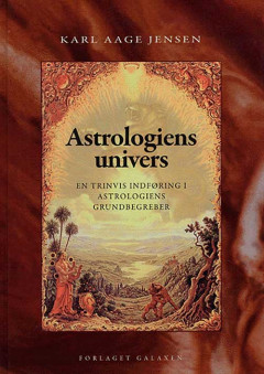 Astrologiens Univers