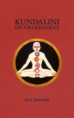 Kundalini og chakraerne