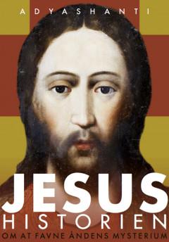 Jesus Historien