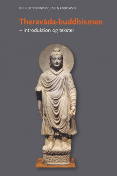 Theravada-buddhismen