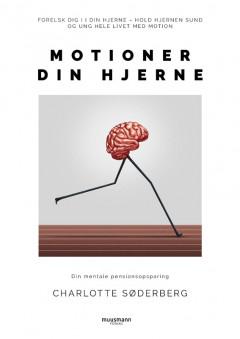Motioner din hjerne