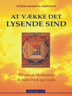 At vække det lysende Sind - Incl CD