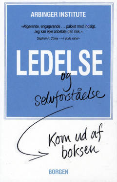 Ledelse og selvforståelse