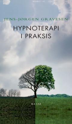Hypnoterapi i praksis