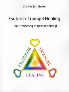 Esoterisk Triangel Healing
