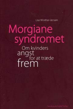 Morgianesyndromet