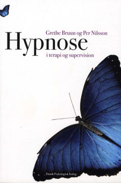 Hypnose i terapi og supervision