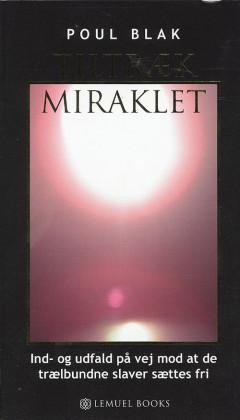 Tiltræk Miraklet
