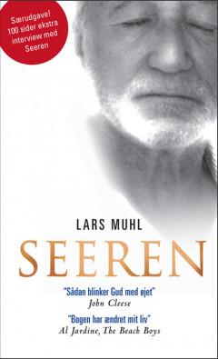 Seeren