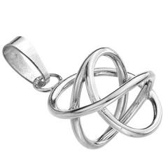 Akaija Bold - u/kæde
