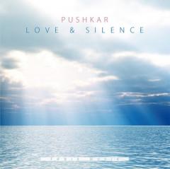 Love & Silence