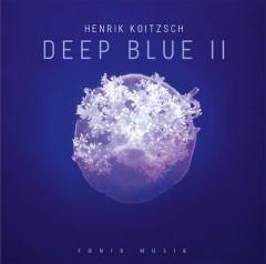 Deep Blue II - Fønix Musik