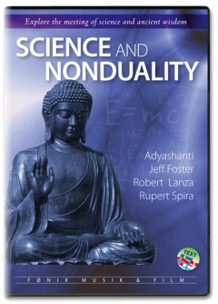 Science and Nonduality - 1