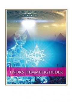 Enoks Hemmeligheder