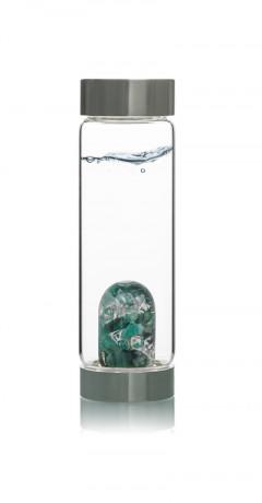 VitaJuwel ViA - Vitality - regeneration - drikkeflaske