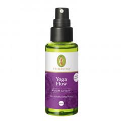 Primavera Rumspray - Yoga Flow - 50ml