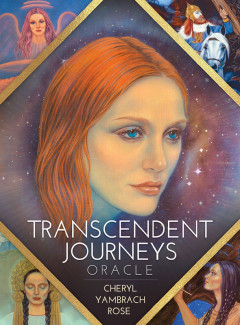 Transcendent Journeys Oracle