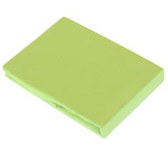 Lagen - Grøn - Spirit of om