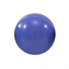 Engleklokke kugle - Blå