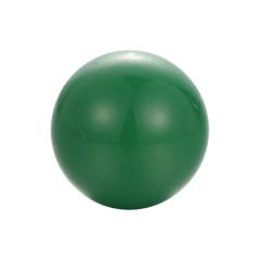Engleklokke kugle - Grøn