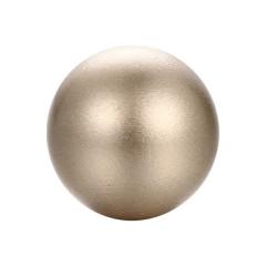 Engleklokke kugle - Guld
