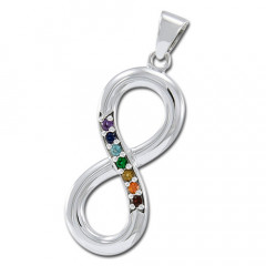 Chakra Smykker - køb online