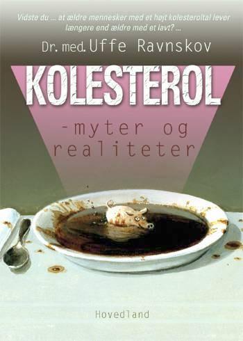 for lavt kolesterol