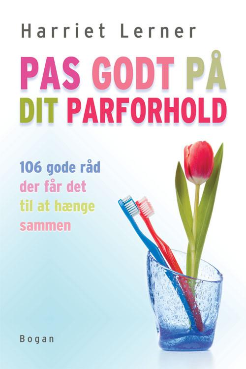 parforhold bog