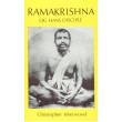 Ramakrishna og hans Disciple
