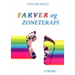 Farver og Zoneterapi