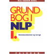 Grundbog i NLP 1