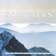 Sky Walks - Fønix Musik