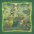 Heartland - Fønix Musik