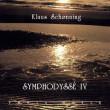 Symphodysse 4 - Fønix Musik