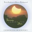 Journey toward the Sun - Fønix Musik