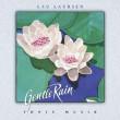 Gentle Rain - Fønix Musik